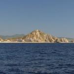 Cabo & Gomorrah