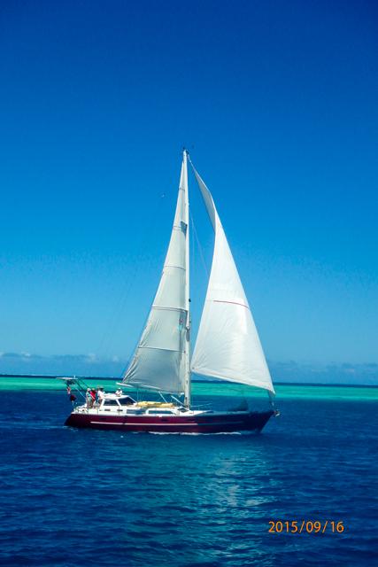 Fiji2015 - Irene-9160324